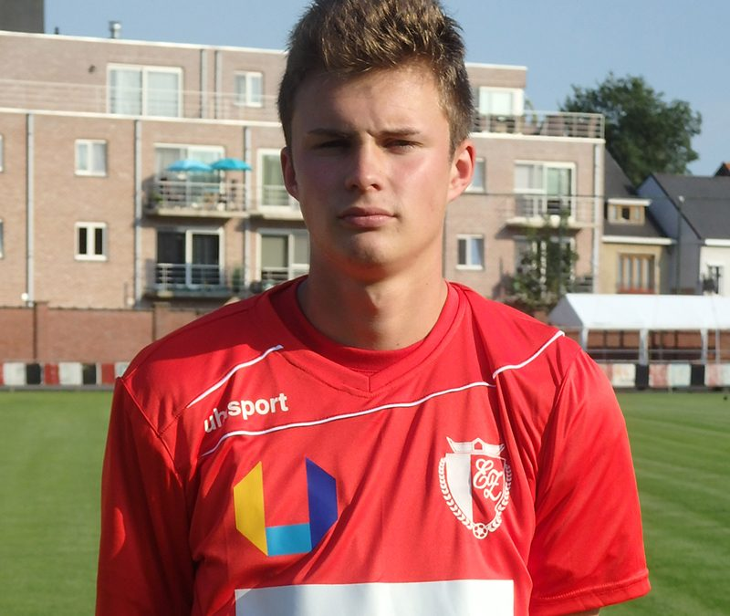 ROELS Timo