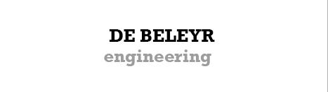 Sponsor Eendracht Zele De Beleyer