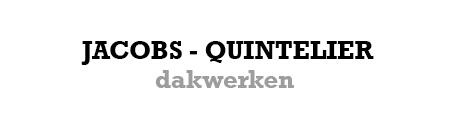 Sponsor Eendracht Zele Jacobs Quintelie