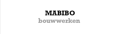 Sponsor Eendracht Zele Mabibo