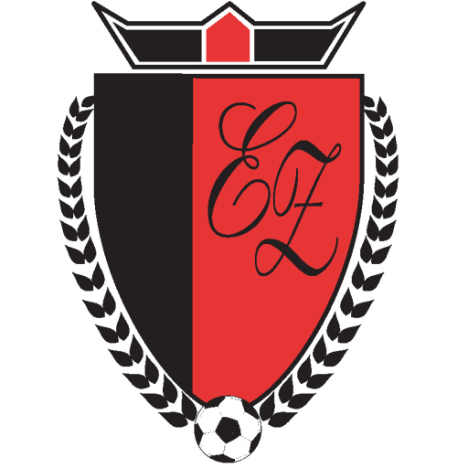 Eendracht Zele Logo