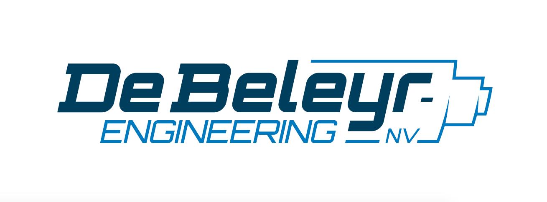 DE BELEYR ENGINEERING