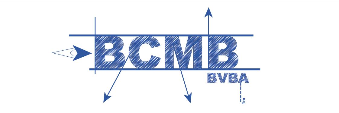 BCMB sponsor KFC Eendracht Zele