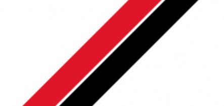 Gabriëls Power sponsor KFC Eendracht Zele