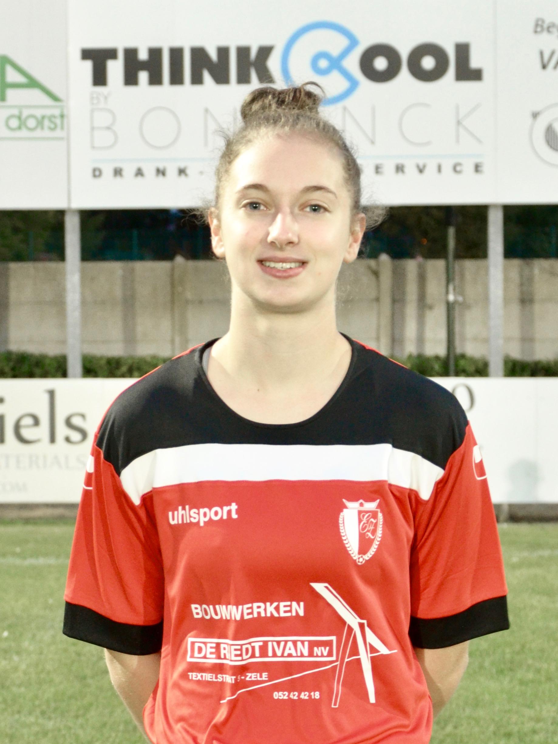 Van Duyse Jana
