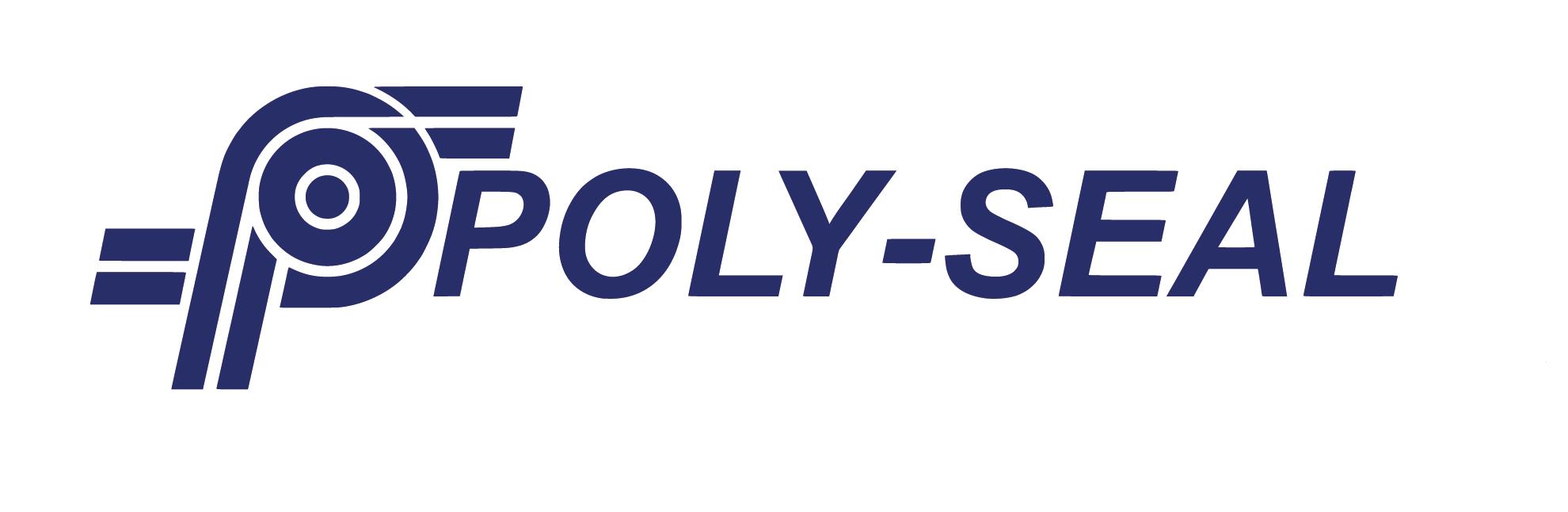 Poly Seal Sponsor KFC Eendracht Zele