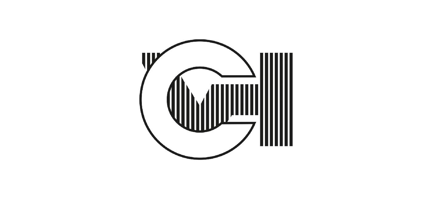 Sponsor KFC Eendracht Zele Van Cleemput Begrafenissen Logo